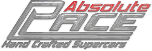 Absolute Pace Logo